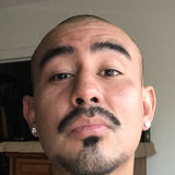 Candyman from Albuquerque | Man | 34 years old | Leo