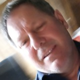 Dloehr21Hi from Lake Orion   Man   59 years old   Libra