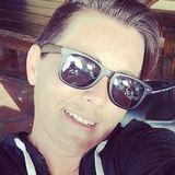 Jaylynn from Stuart | Woman | 38 years old | Virgo