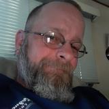 Cascademan from Redmond | Man | 50 years old | Taurus