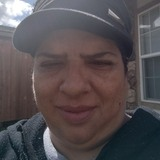 Starsthelimi4Y from Rancho Cordova | Woman | 54 years old | Pisces