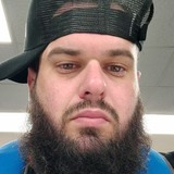 Beardeddrew from Kissimmee   Man   30 years old   Gemini