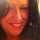 Kelbel from Teesside | Woman | 41 years old | Gemini