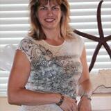 Sonia from Mechanicsburg | Woman | 40 years old | Aquarius