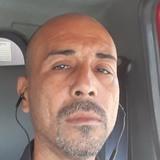 Frank from Aguadilla   Man   48 years old   Gemini