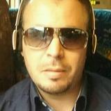 Nabil from Frankfurt (Main) Niederrad | Man | 34 years old | Sagittarius