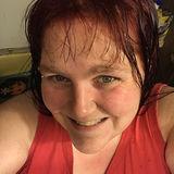 Rita from Bagley   Woman   39 years old   Libra
