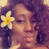 Lovebug from South Bend | Woman | 24 years old | Aquarius