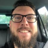 Ben from Union City | Man | 30 years old | Taurus