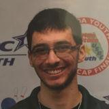 Nickb from Seminole   Man   25 years old   Sagittarius