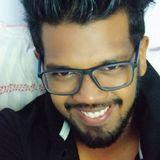 Arpu from Korba | Man | 27 years old | Leo