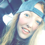 Lauryn from Acworth | Woman | 26 years old | Leo