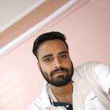 Montu from Sonipat   Man   25 years old   Gemini