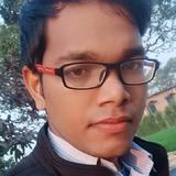 Anurag from Banbasa   Man   25 years old   Sagittarius