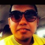 Amil from Kuala Selangor | Man | 26 years old | Pisces