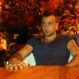 Rayan from Braunschweig   Man   32 years old   Pisces
