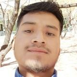 Humberto from Santa Ana   Man   25 years old   Scorpio