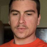 Countryboy from Deer Creek | Man | 29 years old | Leo