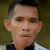 Erikrocketst7S from Palembang   Man   25 years old   Capricorn