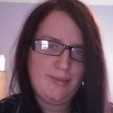 Annie from Hamilton   Woman   26 years old   Libra