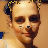 Alice from Montgomery | Woman | 34 years old | Capricorn