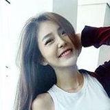 Jojo from Shah Alam | Woman | 22 years old | Libra