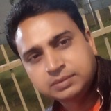 Shuvo from Ramnagar | Man | 36 years old | Leo