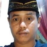 Mas42 from Palembang | Man | 26 years old | Aquarius