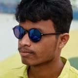 Tiki from Puri   Man   21 years old   Virgo