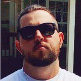 Fox from Statesville | Man | 32 years old | Pisces