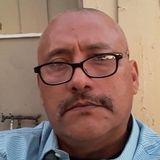 Shyboy from Granada Hills | Man | 51 years old | Aquarius