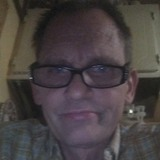 Taylorp93S from Wichita | Man | 56 years old | Aries