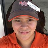 Destinydo from Aransas Pass | Woman | 26 years old | Leo