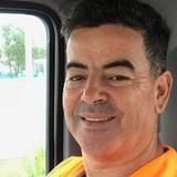 Joao from Bankstown | Man | 51 years old | Gemini