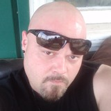 Ironhorse86 from Alton | Man | 35 years old | Cancer