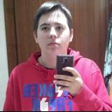 Alberto from Getafe | Man | 23 years old | Taurus