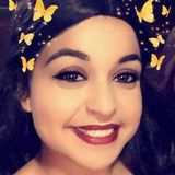 Val from Visalia | Woman | 25 years old | Aquarius