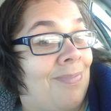 Natrona Heights PA Christian Single Women
