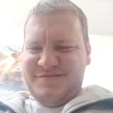 Jamesbigcock from Leeds | Man | 29 years old | Virgo