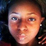 Princess from Sumter   Woman   28 years old   Aquarius
