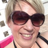 Kate from Waverly   Woman   42 years old   Leo