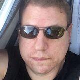 Jim from Lindenhurst | Man | 42 years old | Scorpio