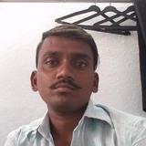 Nagaraju from Koppal | Man | 28 years old | Sagittarius