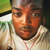 Bigwhite from Vardaman | Man | 23 years old | Cancer