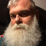 Pdxfur from Portland | Man | 62 years old | Aries