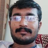 Chiku from Sangli | Man | 29 years old | Aries