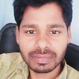 Guddu from Kharsia | Man | 25 years old | Scorpio