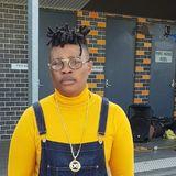 Og from Hampton Park | Woman | 31 years old | Aquarius