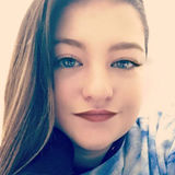 Sarahbrown from Roseville   Woman   22 years old   Cancer