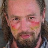 Tomg from Berlin Mitte | Man | 33 years old | Aquarius